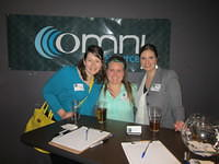 March 2013 Sponsored by Karben4 and Omni Resources